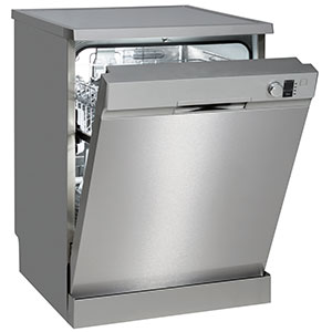 Glendora dishwasher repair service