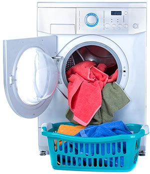 Glendora dryer repair service